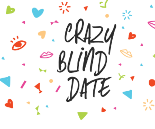 blind dating in mumbai Mumbai: actress-entrepreneur shilpa shetty kundra is set to make her digital debut as host of hear me love me, a reality show that aims to redefine the concept of blind dating.
