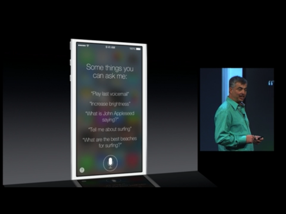 ios7-siri-features-100041368-large