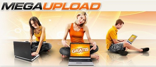 new megaupload