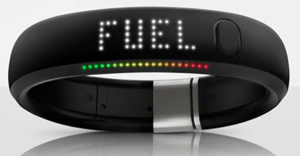 Nike_Fuel_Band
