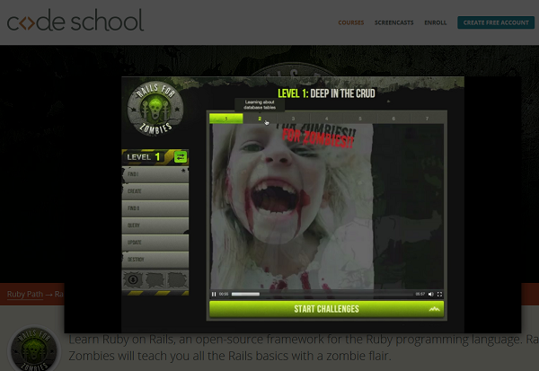 rails-for-zombies-screenshot-100154849-orig