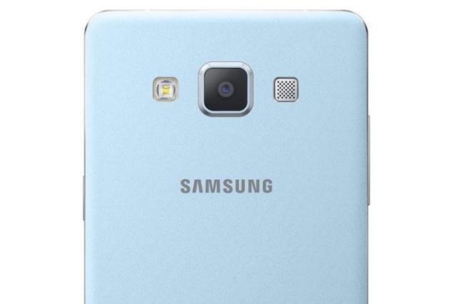 galaxy-a5-camera-top-640x0