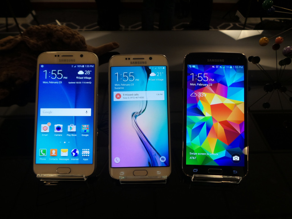 383987-samsung-galaxy-s-6-and-s5