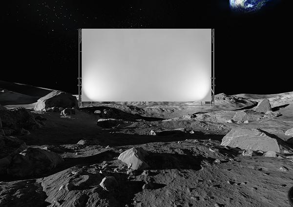 oculus-theater-moon-100448140-orig