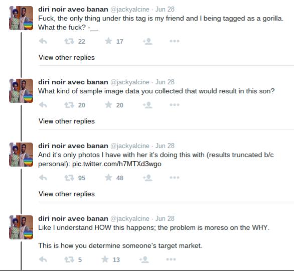 Screenshot 2015-07-01 at 9.26.04 PM