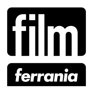 FILMFerrania-logo-black