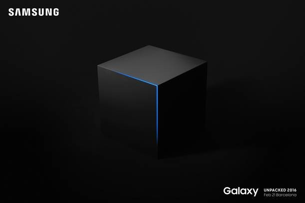 Samsung Has Also Announced The Debut Date For Galaxy S7 As February 21 At An Event In Barcelona Just Ahead Of Mobile World Congress