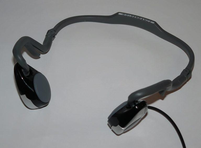 Goldendance_bone_conduction_headset