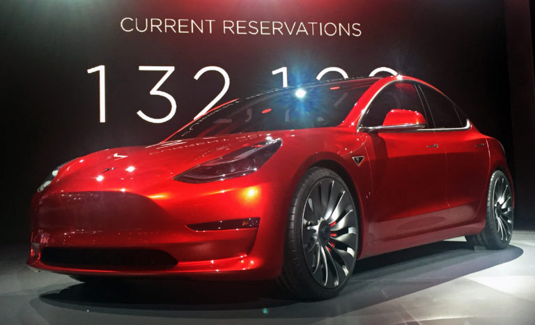 Candy_Red_Tesla_Model_3_trimmed