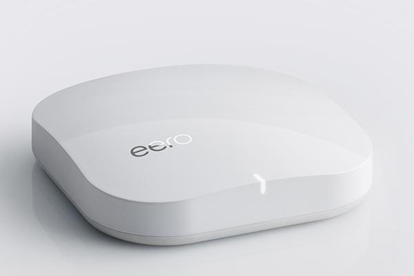 Eero Wi-Fi System